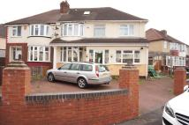 House Share in Swan Crescent , Oldbury