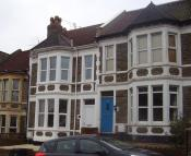 1 bedroom Studio flat to rent in Kensington Park Road...