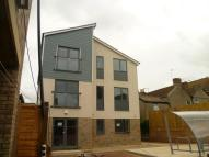 2 bedroom Apartment to rent in St Martins Court...