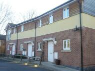 2 bed Ground Flat to rent in DERBY STREET, Bristol...