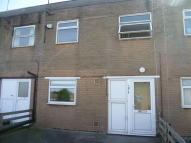 2 bed Maisonette in Crow Lane, Henbury...