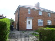 semi detached home in Daventry Road, Knowle...