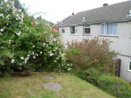 3 bed Terraced property to rent in Queensdown Gardens...