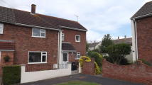 2 bedroom Terraced property in Hungerford Gardens...