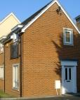 2 bedroom End of Terrace property to rent in OLD POOLES YARD, Bristol...