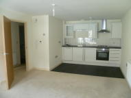 new Apartment to rent in CHURCH ROAD, Bristol, BS5