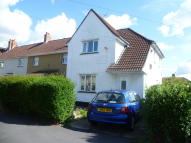 3 bed End of Terrace property in MINEHEAD ROAD, Bristol...