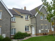 Cluster House to rent in LATIMER CLOSE, Bristol...