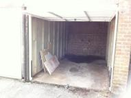 property to rent in LONGWAY AVENUE, Bristol, BS14