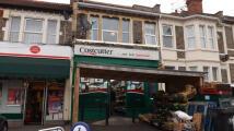 Flat to rent in SANDY PARK ROAD, Bristol...