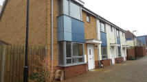 3 bed End of Terrace home in The Groves, Bristol, BS13