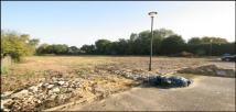 Land in Development Site Harwich...