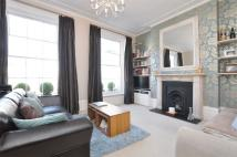 Apartment to rent in Arundel Place, Islington...
