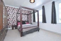 Duplex to rent in Arundel Place, Barnsbury...