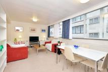 2 bedroom Apartment to rent in Amen Lodge, Warwick Lane...