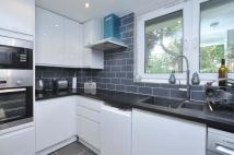 1 bed Flat in Banner Street, London...