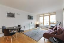 2 bed Apartment in Temple Avenue, London...