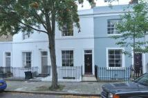 2 bedroom Terraced property for sale in Allingham Street, London...