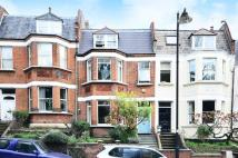 5 bed house in Highgate Hill, Highgate...