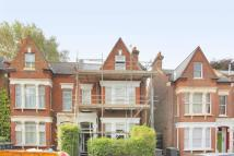 1 bed Flat in Archway Road, Highgate...