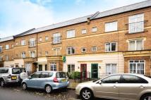 property to rent in Tollington Way, Holloway...