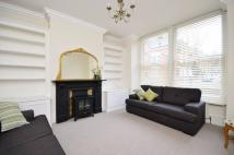 2 bedroom Flat in Fairbridge Road, Archway...
