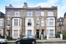 1 bedroom Flat for sale in Hatchard Road, Archway...