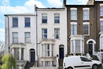 Flat for sale in Hazellville Road...