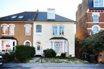 2 bed Flat to rent in Alexandra Road...