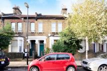 1 bedroom Flat for sale in Giesbach Road, Archway...