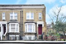 1 bedroom Flat in St John's Way, Archway...