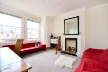 Maisonette to rent in Uplands Road, Crouch End...
