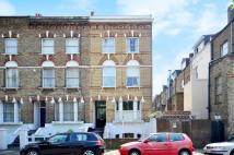 2 bedroom Flat for sale in Davenant Road, Archway...