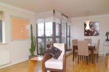 2 bedroom Flat in Manor Gardens, Holloway...