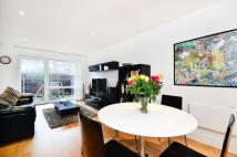 Flat for sale in Tiltman Place...