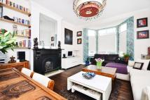 2 bed Flat for sale in Holloway Road, Holloway...