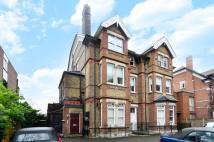 4 bedroom Maisonette in Shepherds Hill, Highgate...