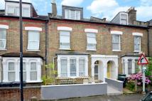 6 bedroom home in Eade Road, Finsbury Park...