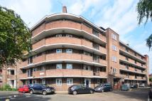 Woodberry Down Studio apartment for sale