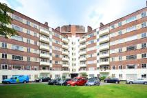2 bed Flat to rent in Hornsey Lane, Highgate...