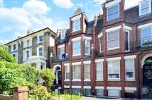 4 bedroom Maisonette in Tollington Park...