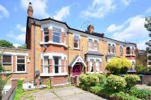 1 bedroom Flat to rent in Christchurch, Crouch End...