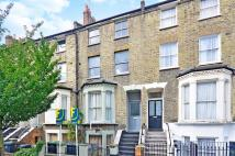 Flat to rent in Woodstock Road...