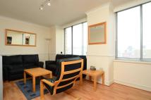 Flat to rent in Holloway Road, Holloway...
