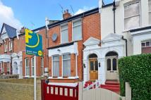 4 bedroom property for sale in Harold Road, Crouch End...