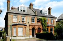 6 bed Flat for sale in Turlewray Close...