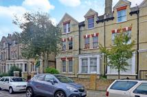 Studio apartment for sale in Ribblesdale Road...
