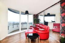 1 bedroom Flat in Hornsey Lane, Hornsey, N6