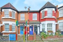 Flat to rent in South View Road...