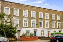 6 bedroom property in Windsor Road, Islington...